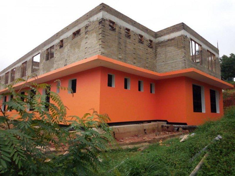 Project basisschool Makoka krijgt in 2018 vervolg-1