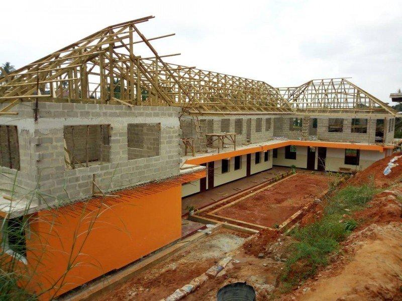 Project basisschool Makoka krijgt in 2018 vervolg-2