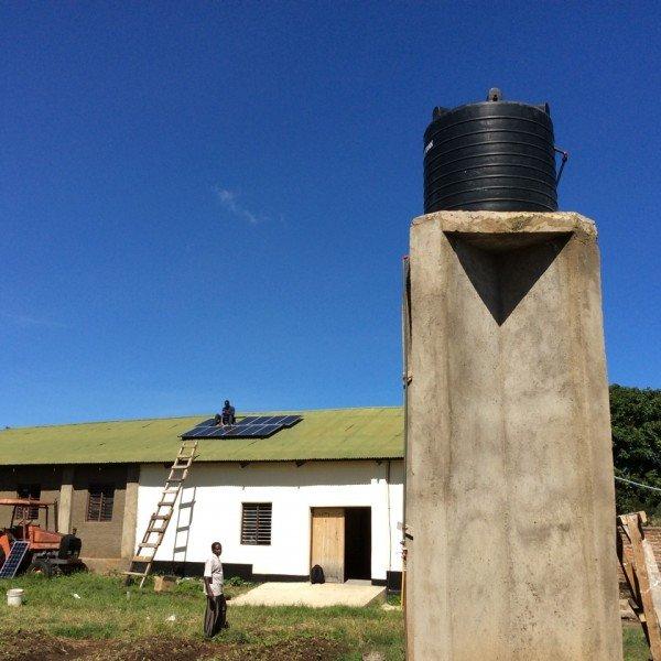 Waterreservoir-Mwenyeheri-Anuarite-School