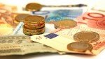 beleid en financien