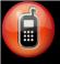 but-telefoon
