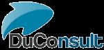 duconsult-logo
