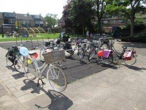 fietstocht-2014-7