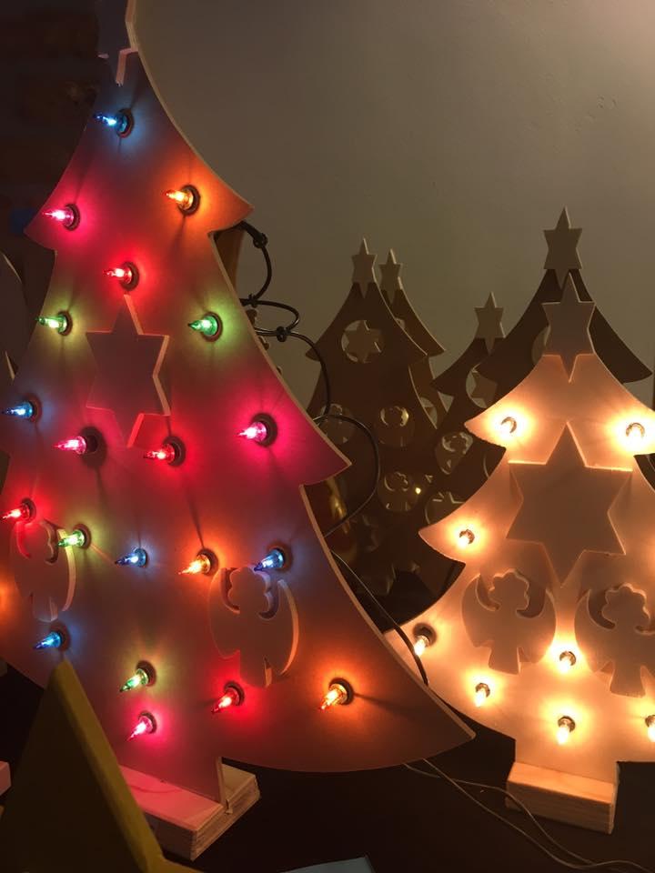 kerstmarkt culemborg 2016
