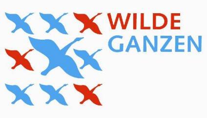 logo-wilde-ganzen-k